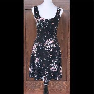 Beautiful A line dress!